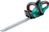Кустарез электрический greenworks tools 22247